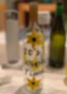 wineb1.jpg