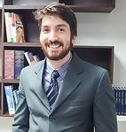 Hugo Angelo - Advogado Londrina