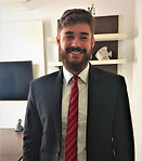 Renan Vindoca - Advogado Londrina