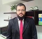 Allan Moreira - Advogado Londrina