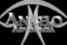 Logotipo Angelo Advocacia - Advogado Londrina