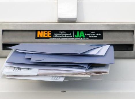 De meest opvallende fiscale verkiezingsplannen voor mkb-ondernemers