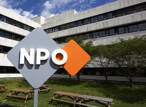NPO stuurt Wiebes brandbrief over modelovereenkomst zzp'ers