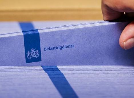 Belastingdienst keurt bijna helft zzp-contracten af