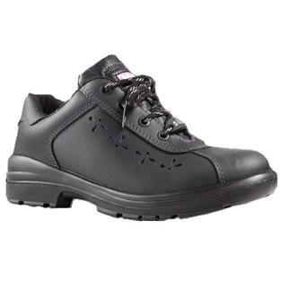 SISI Madonna Shoe