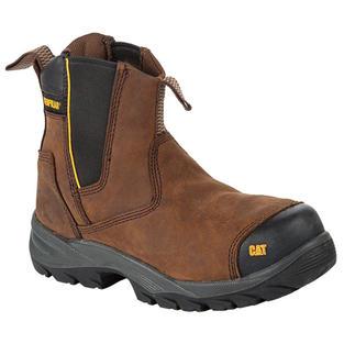 Propane Boot