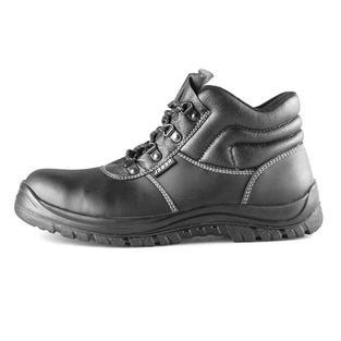 R-FX2 Boot