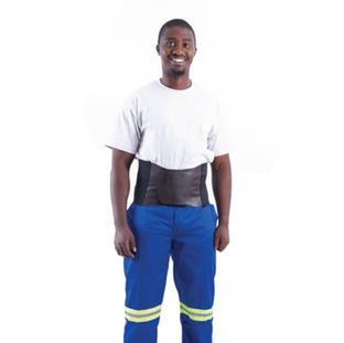 Kidney Belts