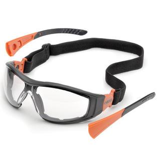 Go-Specs II Goggle