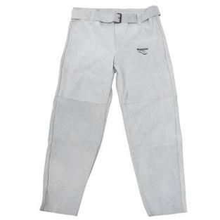 Welding Trousers