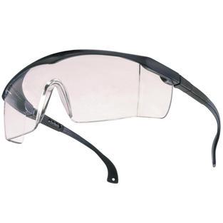Anti-Scratch Spectacles