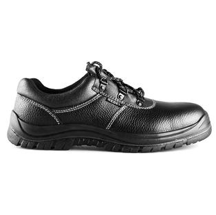 R-FX2 Shoe