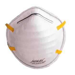 FFP2 Dust Mask