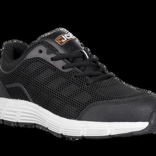 JCB Jogger Safety Shoe