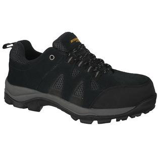 Ubora Shoe