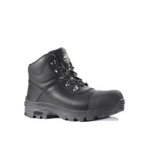 Granite Water Resistant Boot