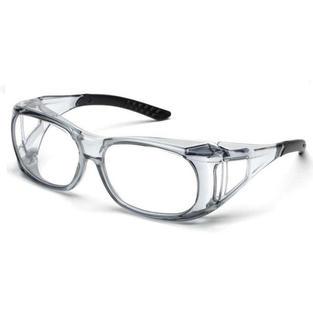 OVR-Spec Spectacles