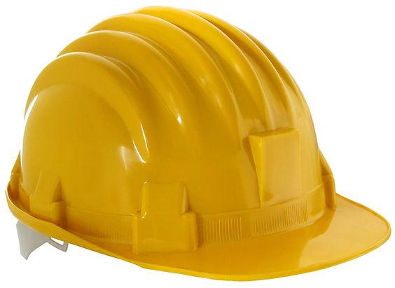 protection-helmet-1427431.jpg