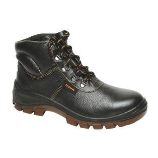 Neoflex Boot