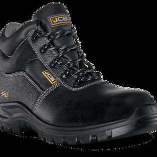 JCB Chukka Safety Boot