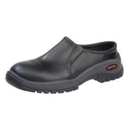 Clog Slip-On Shoe