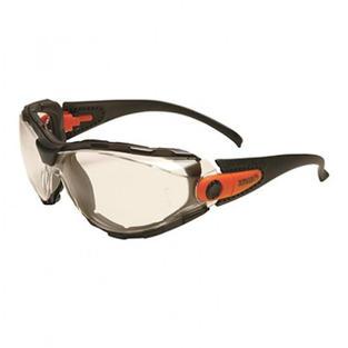 Go-Specs Spectacles