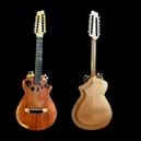 Guitarrona ambos2.jpg
