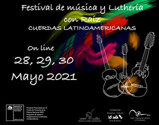 cuerdas latinoamericanas gral.jpg