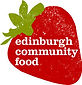 Edinburgh Community Food logo.jfif
