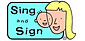 Sign and Sign logo.png