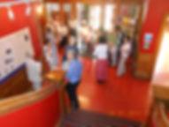 14. OEClub visit 20.07.13..JPG
