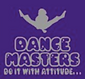 Dance Masters logo.png