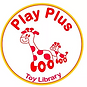 Play Plus Toy Library.png