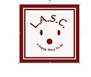 LASC Logo.png