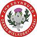 Polish Scouts.jpg
