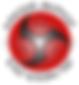 Angus Budge Tae Kwon Do logo.png