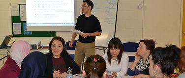 CbESOL teaching promo pic.jpg