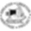 GLHP Logo.png
