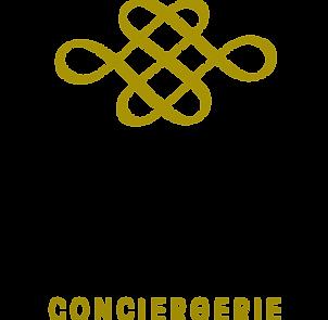 Logo MMP ok.png