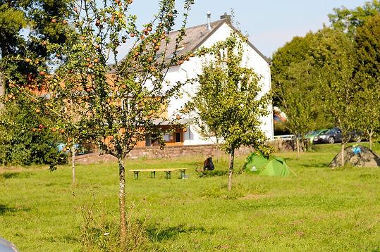 gasthof-glaadter-hutte (2).jpg