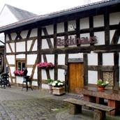 Mühle Birgel