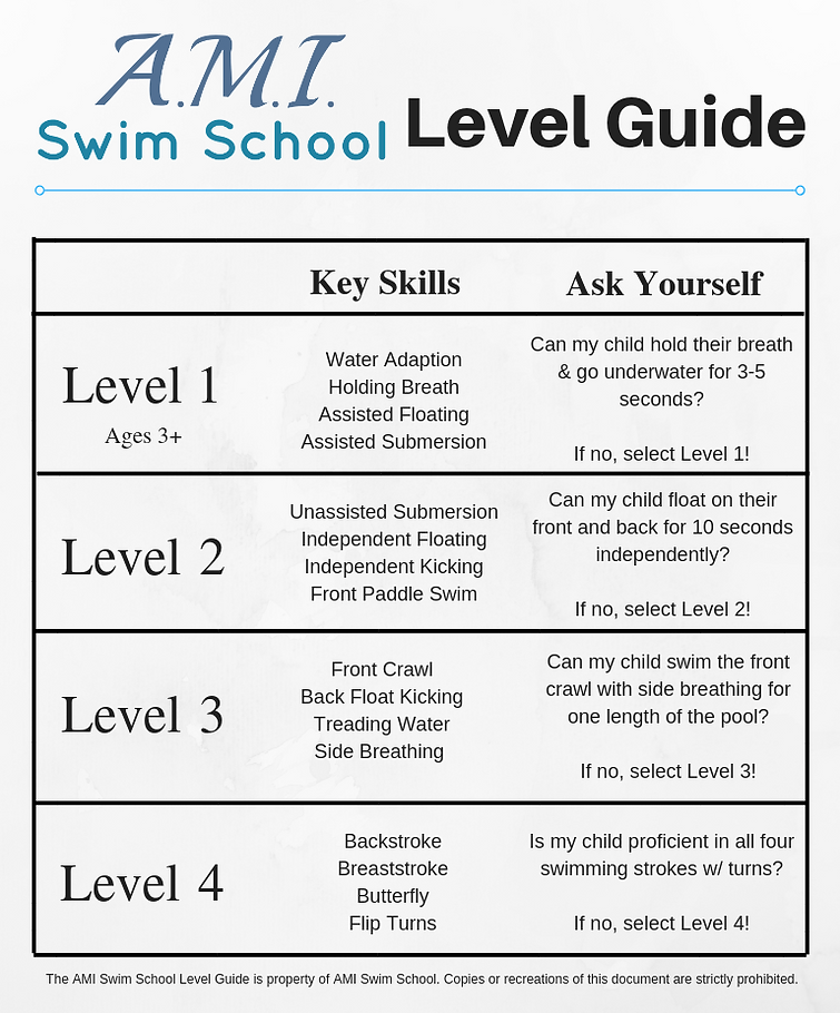 Level Guide Final.png