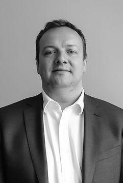 Managing Director, Rob Darrow