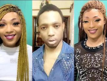 Homosexualité : Shakiro menace de livrer tous les hommes avec qui il a eu des rapports sexuels