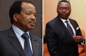 Etoudi: surprenantes déclarations de Ferdinand Ngoh Ngoh sur les anglophones