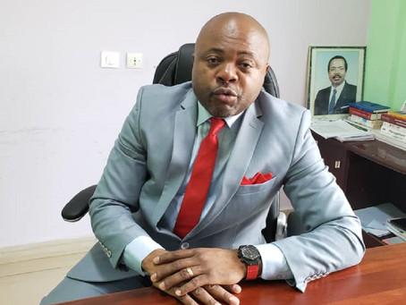 Cameroun : affecté à Bamenda, Joseph René Mboutou Ze quitte définitivement la CNPS