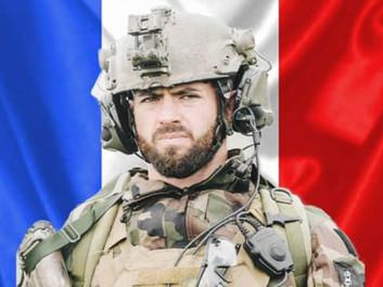 L'Élysée annonce la mort au combat d'un soldat français au Mali
