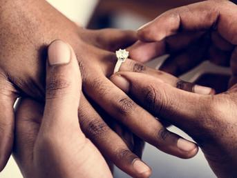 Drame – Douala : les belles-mères meurent au lendemain de la soirée de mariage de leurs enfants