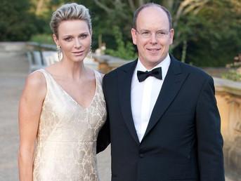 Albert et Charlène de Monaco : les préparatifs de leur divorce secret dévoilés ?