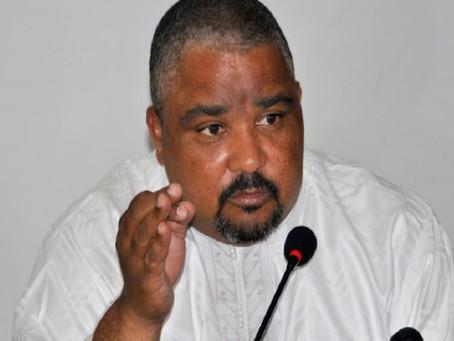 Cameroun : Un cadre du SDF dévoile les accointances entre Joshua Osih et le RDPC
